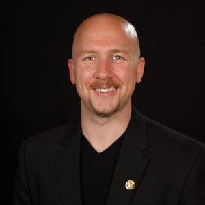 Profile photo of Barney Kuntze